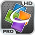Quickoffice Pro HD  edit office documents &amp; view PDF files