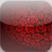 iLoveYou App