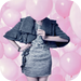 Fashion Girl : Your Fashion Closet and Style Shopping app