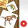 Dino Match - Dinosaur Pairs Matching Game