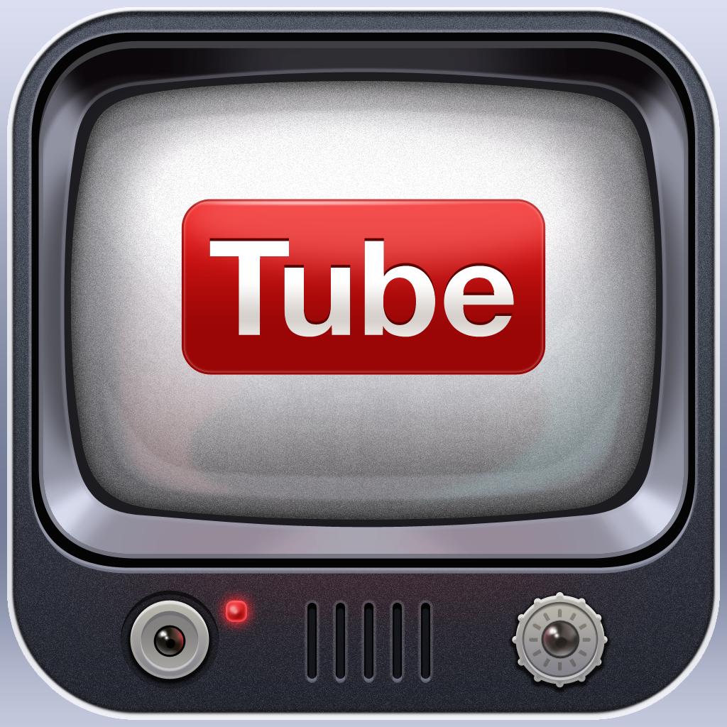 mzl.ghjkcaxr 【YouTube】iPhoneでYouTube動画をダウンロードできる無料アプリ「TubePlayer」の使い方【保存】