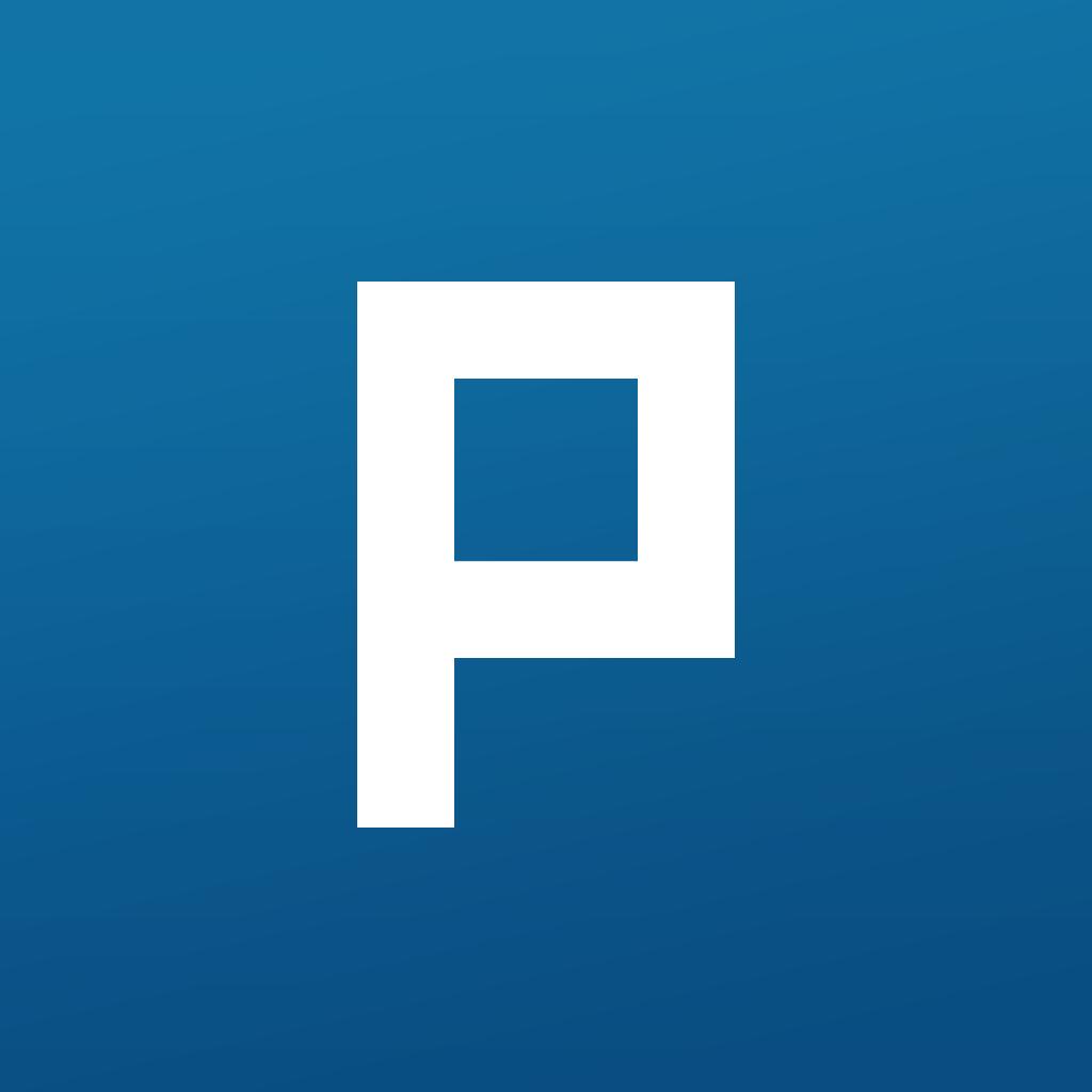 Pastel 2: 高画質無音カメラ&写真加工も