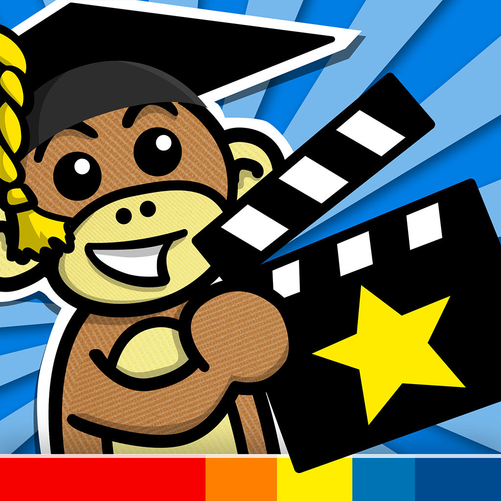 mzl.zfeljvyg Toontastic: All Access by Launchpad Toys  Review
